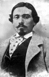 Eduardopondal