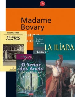portada-madame-bovary_grande