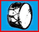 cartel gaitas 2 (blanco)