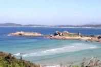 10_Santuario_da_Lanzada_e_praias_2_g