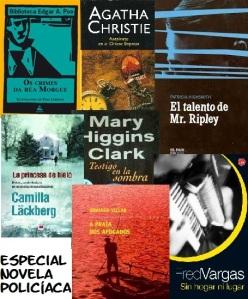 libros_1590