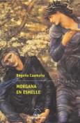 morgana_en_esmelle
