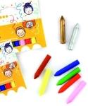 maquillatge-abacus-300x300