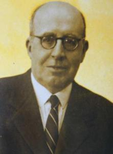 Ramon_Otero_Pedrayo