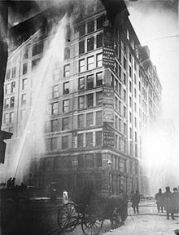 220px-Image_of_Triangle_Shirtwaist_Factory_fire_on_March_25_-_1911