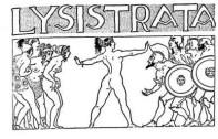 Lisistrata_antigua_015