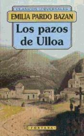 LOS-PAZOS-DE-ULLOA-i1n308782