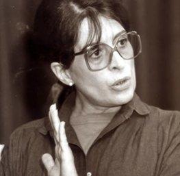 María-Victoria-Moreno