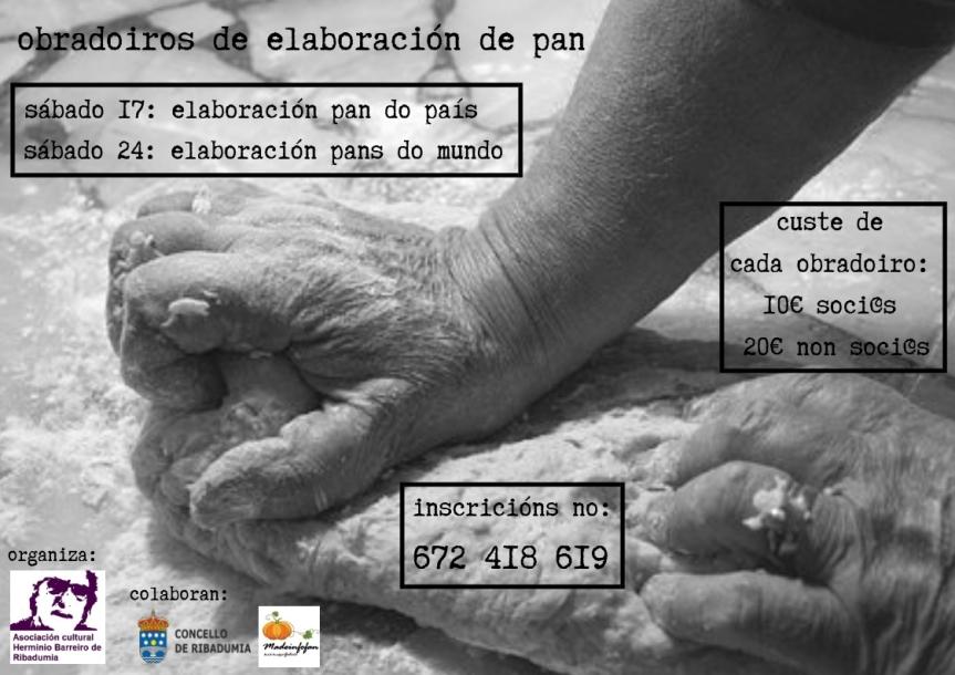 obradoiro de elaboración de pan (1)